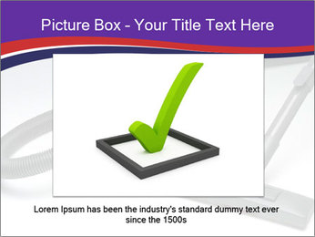 0000083105 PowerPoint Templates - Slide 15