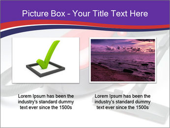 0000083105 PowerPoint Templates - Slide 18