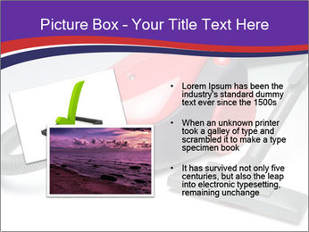 0000083105 PowerPoint Templates - Slide 20