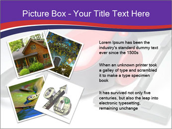 0000083105 PowerPoint Templates - Slide 23