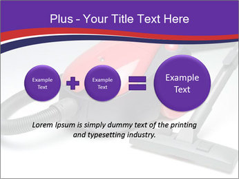 0000083105 PowerPoint Templates - Slide 75