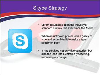 0000083105 PowerPoint Templates - Slide 8