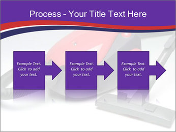 0000083105 PowerPoint Templates - Slide 88