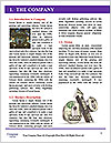 0000083105 Word Template - Page 3
