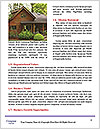 0000083105 Word Template - Page 4