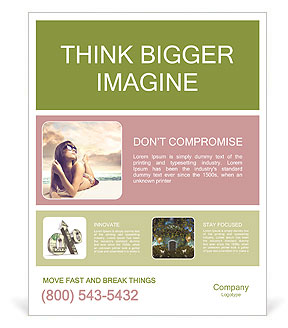 0000083106 Poster Template