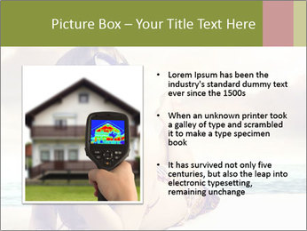 0000083106 PowerPoint Template - Slide 13
