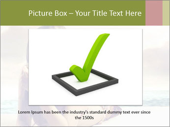 0000083106 PowerPoint Template - Slide 15
