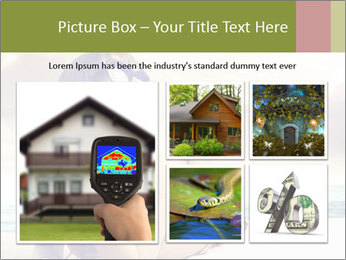 0000083106 PowerPoint Template - Slide 19