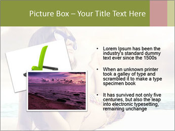 0000083106 PowerPoint Template - Slide 20