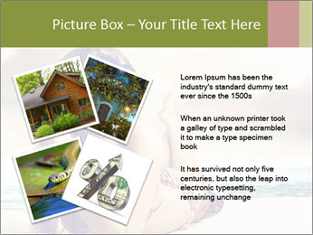 0000083106 PowerPoint Template - Slide 23