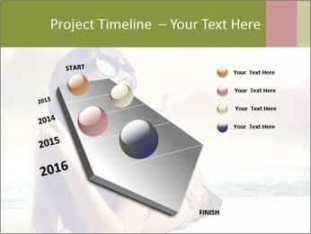 0000083106 PowerPoint Template - Slide 26
