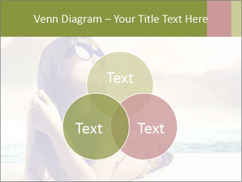 0000083106 PowerPoint Template - Slide 33
