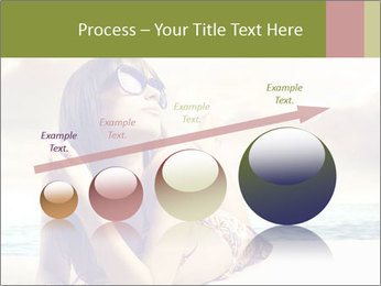 0000083106 PowerPoint Template - Slide 87