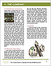 0000083106 Word Templates - Page 3