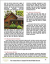 0000083106 Word Templates - Page 4