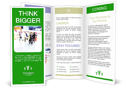 0000083107 Brochure Template