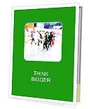 0000083107 Presentation Folder