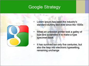 0000083107 PowerPoint Template - Slide 10