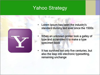 0000083107 PowerPoint Template - Slide 11