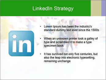 0000083107 PowerPoint Template - Slide 12