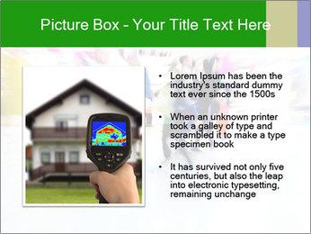 0000083107 PowerPoint Template - Slide 13