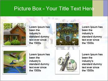 0000083107 PowerPoint Template - Slide 14