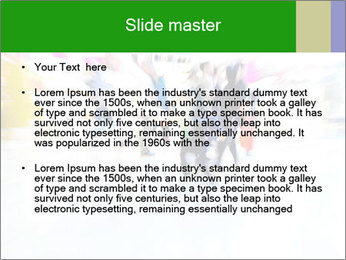 0000083107 PowerPoint Template - Slide 2