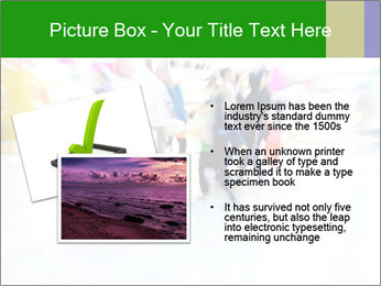 0000083107 PowerPoint Template - Slide 20