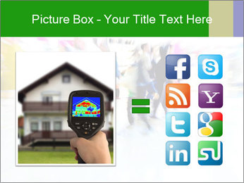 0000083107 PowerPoint Template - Slide 21