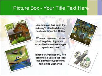 0000083107 PowerPoint Template - Slide 24
