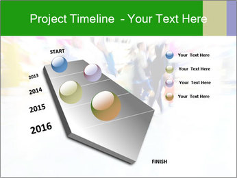 0000083107 PowerPoint Template - Slide 26