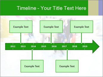 0000083107 PowerPoint Template - Slide 28