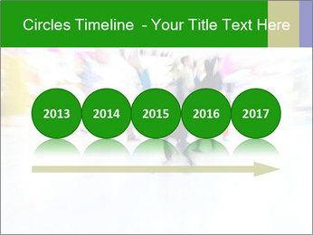 0000083107 PowerPoint Template - Slide 29