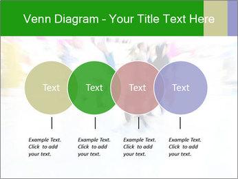 0000083107 PowerPoint Template - Slide 32