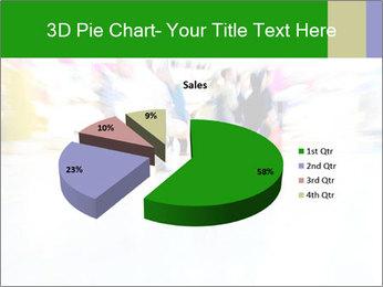 0000083107 PowerPoint Template - Slide 35