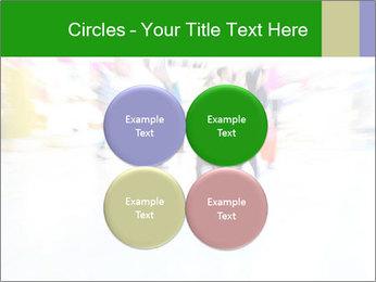 0000083107 PowerPoint Template - Slide 38