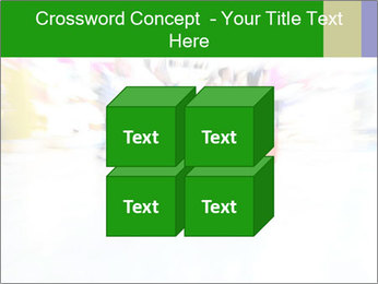 0000083107 PowerPoint Template - Slide 39