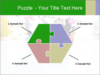 0000083107 PowerPoint Template - Slide 40