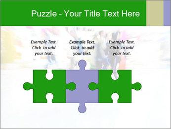 0000083107 PowerPoint Template - Slide 42