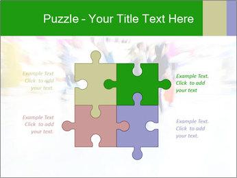 0000083107 PowerPoint Template - Slide 43