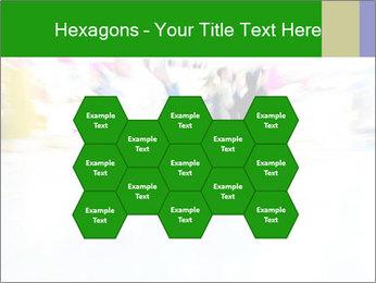 0000083107 PowerPoint Template - Slide 44