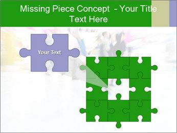 0000083107 PowerPoint Template - Slide 45