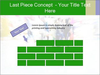 0000083107 PowerPoint Template - Slide 46