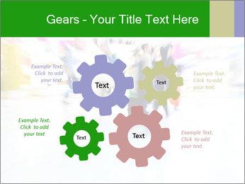 0000083107 PowerPoint Template - Slide 47