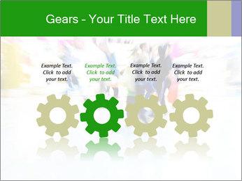 0000083107 PowerPoint Template - Slide 48