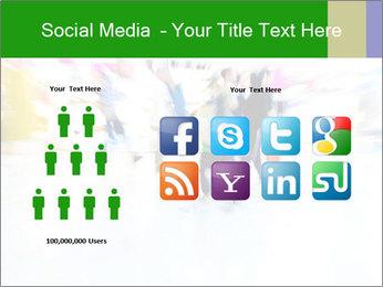 0000083107 PowerPoint Template - Slide 5