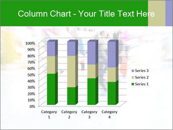 0000083107 PowerPoint Template - Slide 50