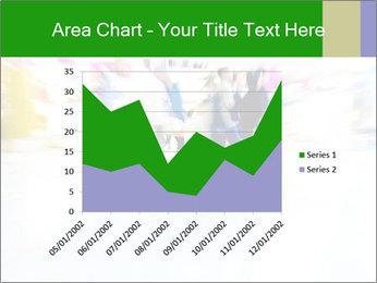 0000083107 PowerPoint Template - Slide 53