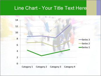 0000083107 PowerPoint Template - Slide 54